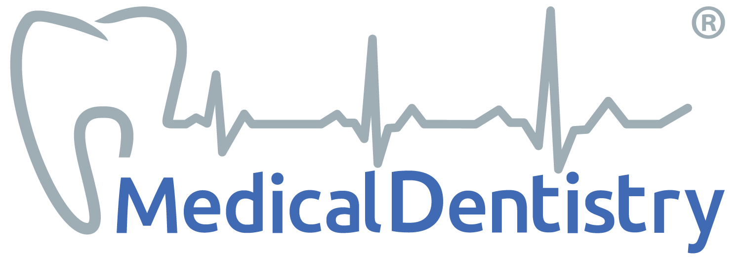 Medical Dentistry