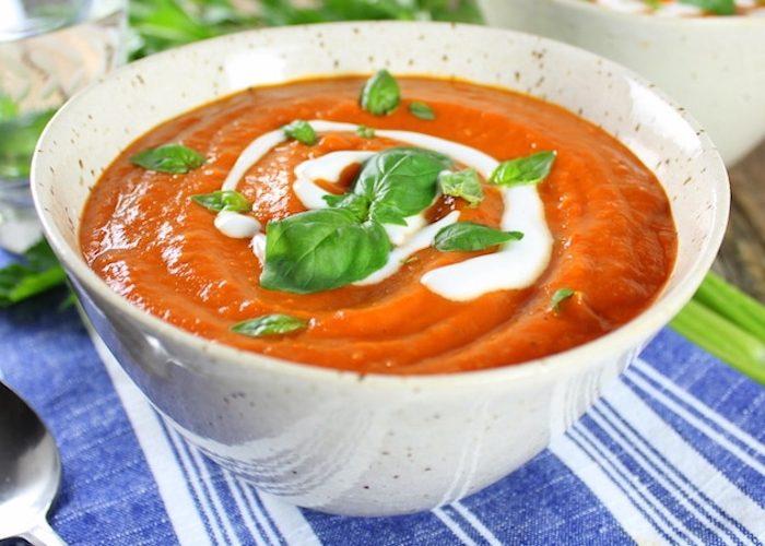 NOVIČNIK_tomato soup AL DENTE
